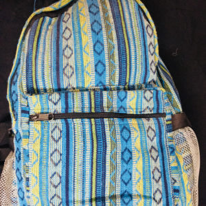 Gheri  Carry Bag
