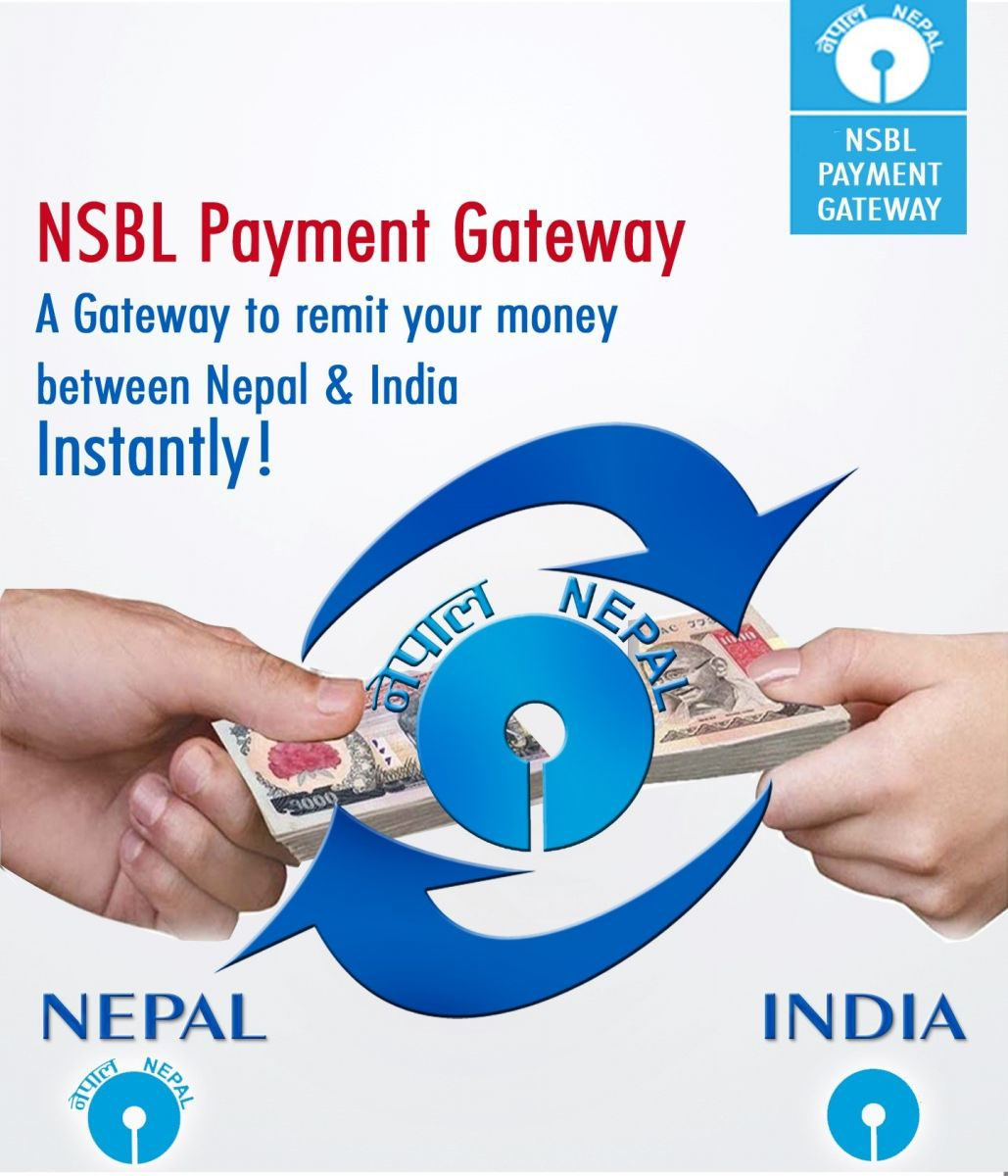 how to transfer money between nepal and india nepalese in bangalore rh hamronib com transfer money to nepal from india icici bank transfer money to nepal from australia
